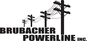 Brubacher Powerline Inc